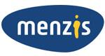logo Menzis